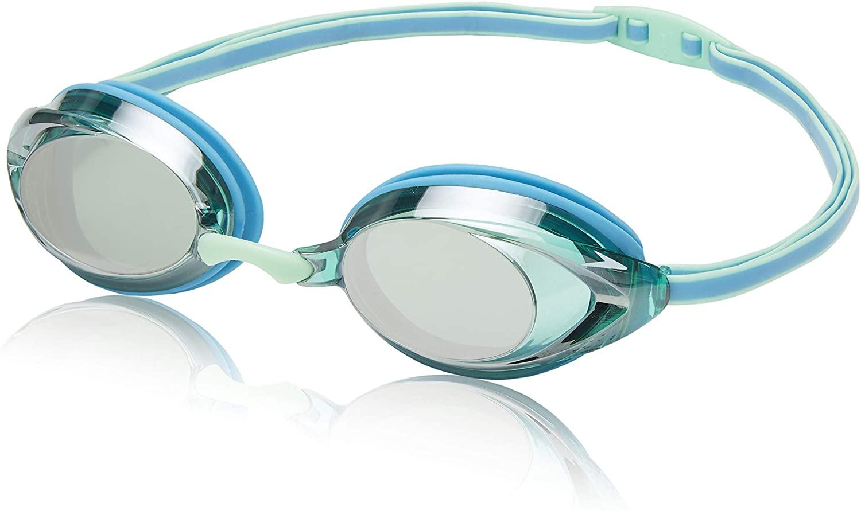 عینک شنا اسپیدو | ونکو آینه ای 2021