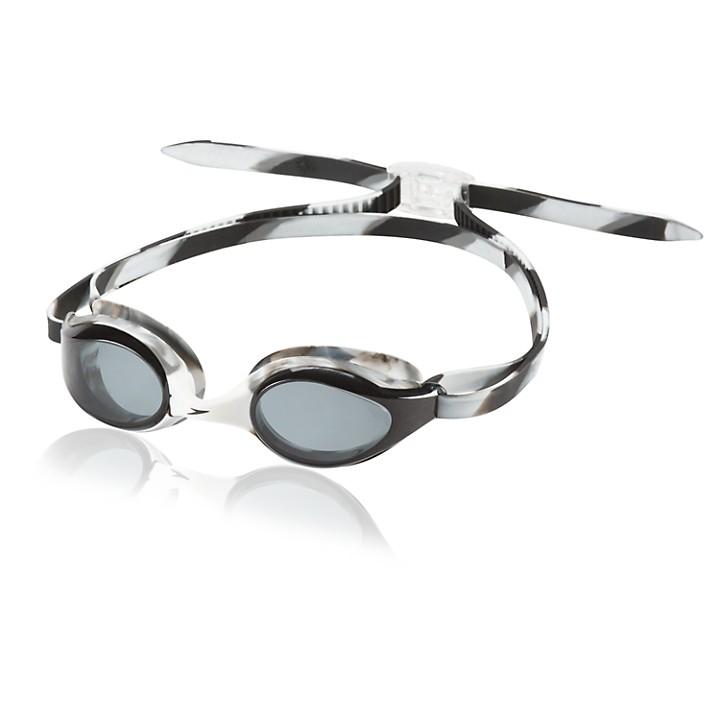 عینک شنا اسپیدو | مدل هایپر فلایر 2021