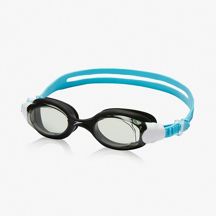 عینک شنا اسپیدو | هیدروسیتی 2021