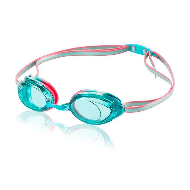 عینک شنا اسپیدو | ونکو کودکانه 2021