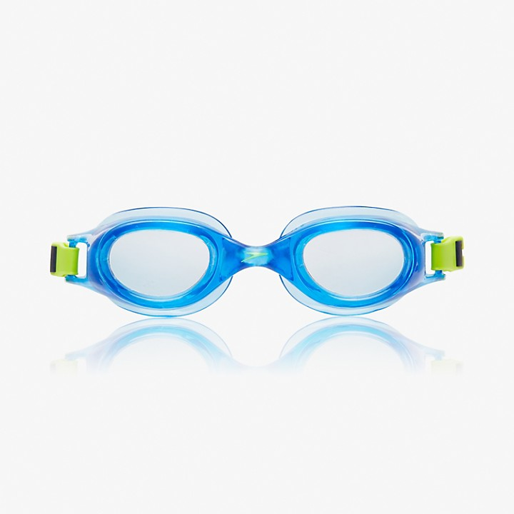 عینک شنا اسپیدو   هیدرو کلاسیک کودکان