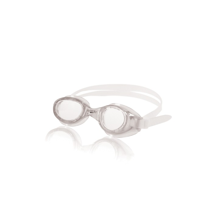 عینک شنا اسپیدو | مدل هیدرو کلاسیک 2021
