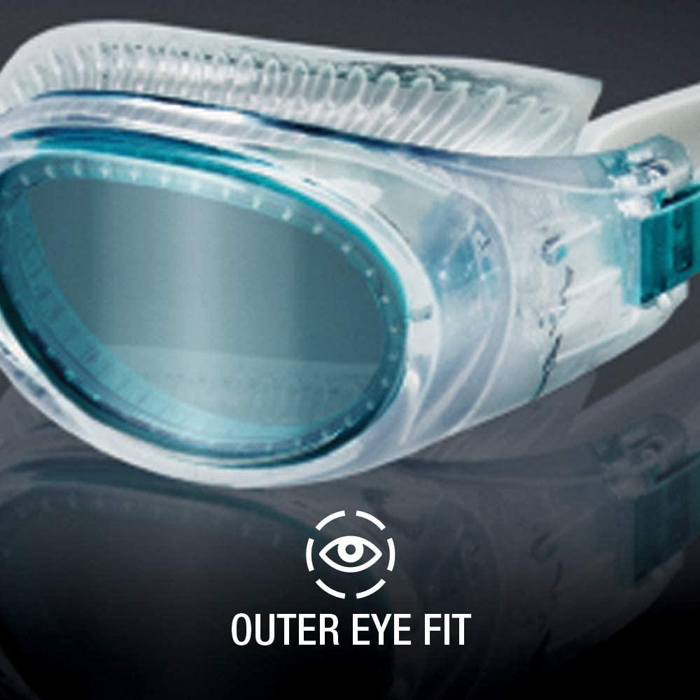 عینک شنا اسپیدو   مدل هیدرو کلاسیک 2021