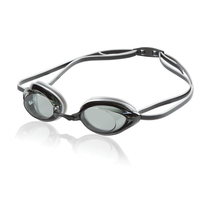 عینک اسپیدو | ونکو 2 | 2021