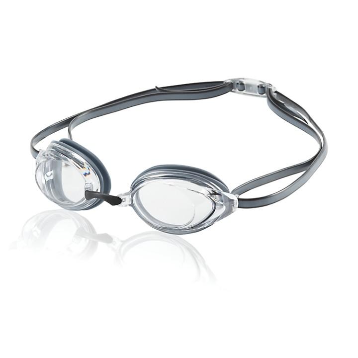 عینک اسپیدو   ونکو 2   2021