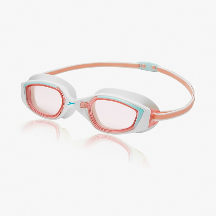 عینک شنا اسپیدو | هیدرو کامفرت بانوان | 2021