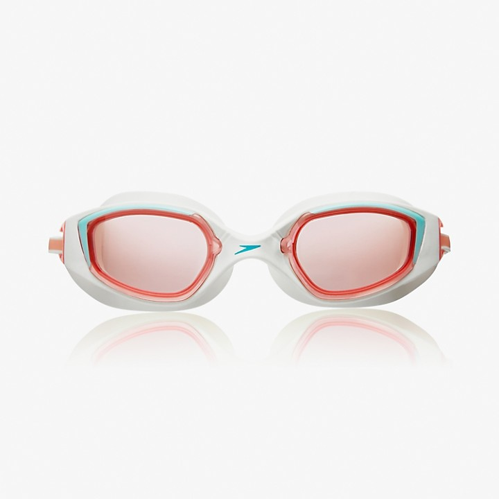 عینک شنا اسپیدو   هیدرو کامفرت بانوان   2021
