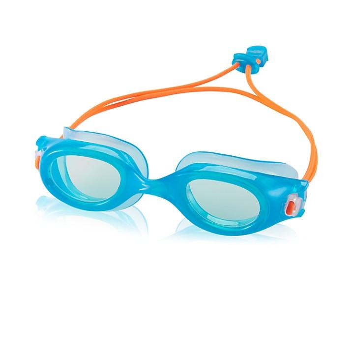 عینک شنا اسپیدو | هیدرو بانجی 2021