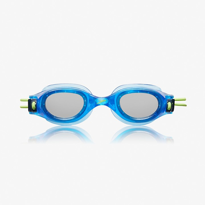 عینک شنا اسپیدو   هیدرو بانجی 2021