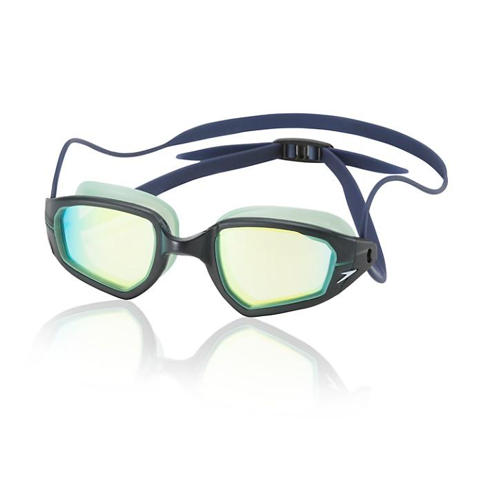 عینک شنا اسپیدو | کاورت | آینه ای