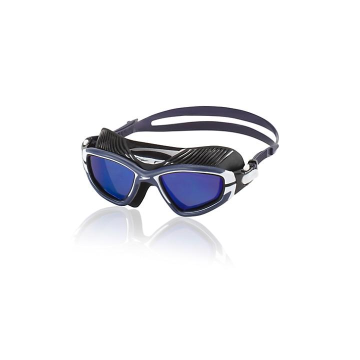 عینک شنا اسپیدو مدل ( شارژ پولار )