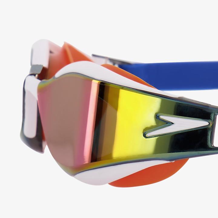 عینک شنا اسپیدو مدل هایپر الیت