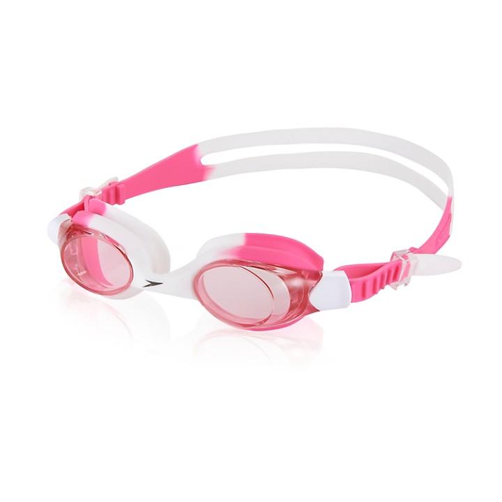 عینک شنا اسپیدو مدل اسکوگل کودکان