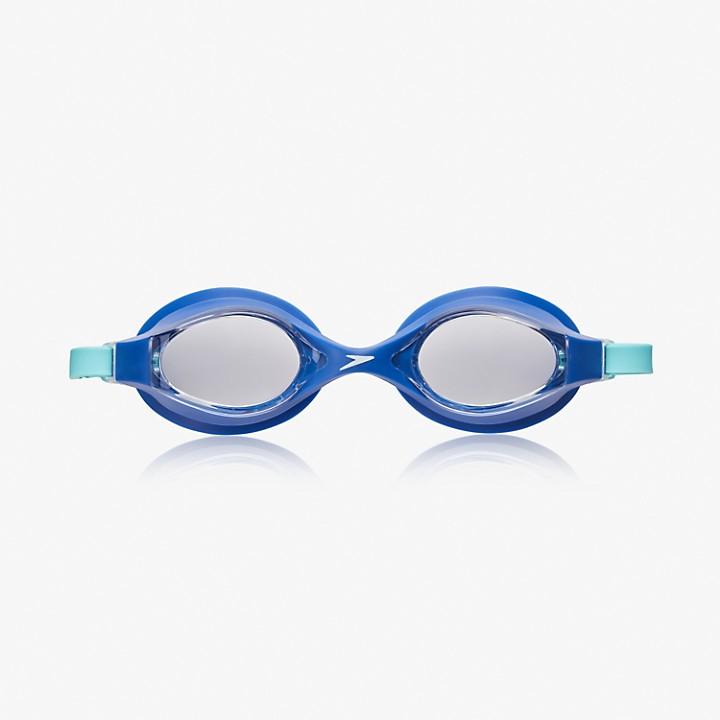 عینک شنا اسپیدو | سوپر فلایر 2021