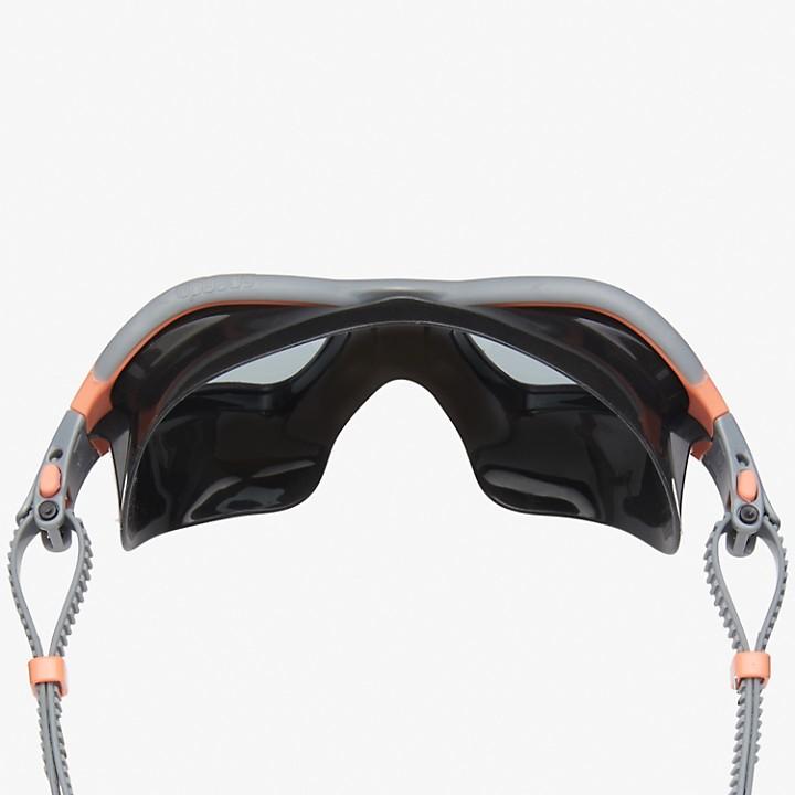 عینک شنا اسپیدو مدل ( ماسک ویو )
