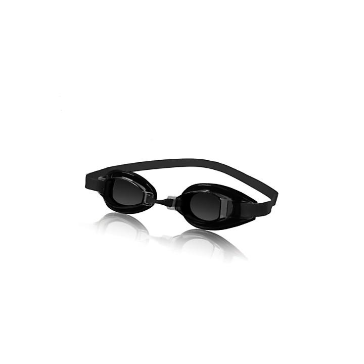 عینک شنا اسپیدو | اسپرینت 2021
