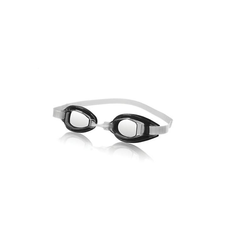 عینک شنا اسپیدو   اسپرینت 2021