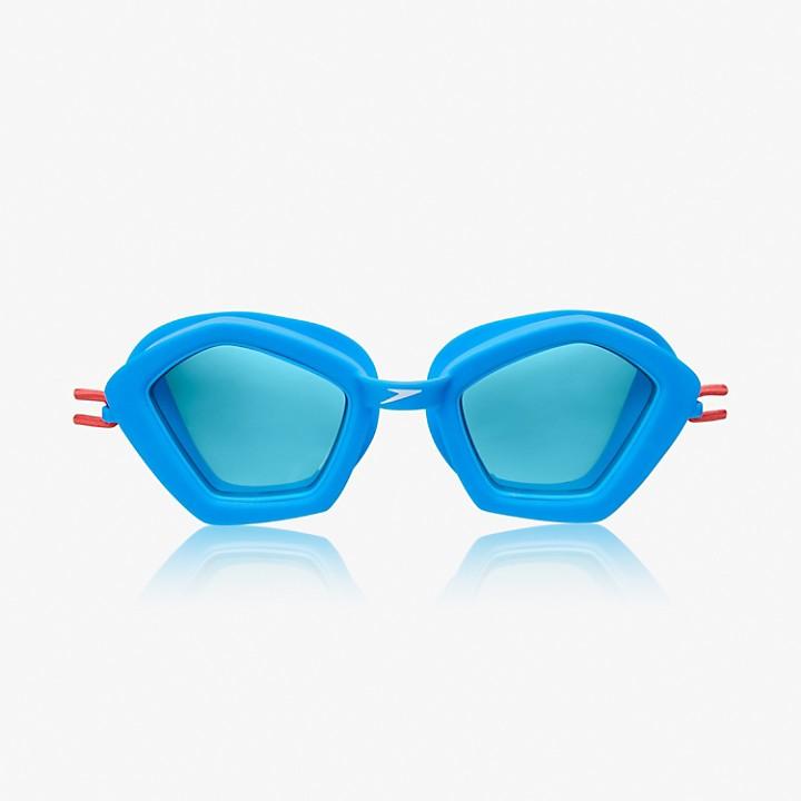 عینک شنا اسپیدو مدل کودکانه ( جی استار )