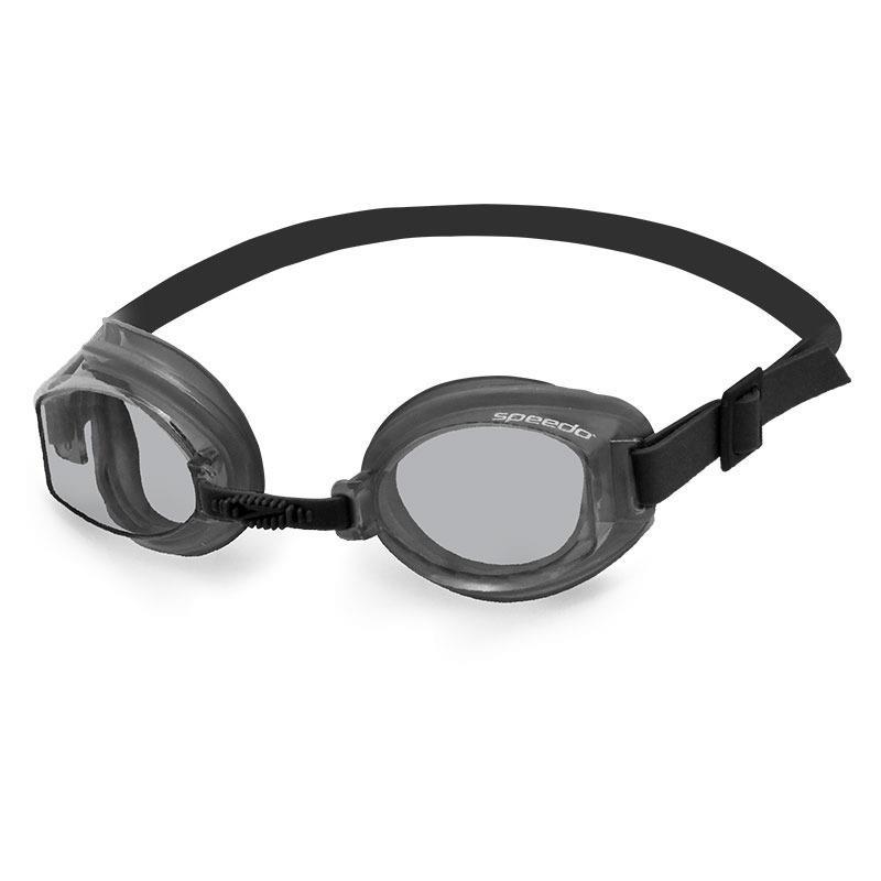 عینک شنا اسپیدو    مدل اسپلشر Splasher