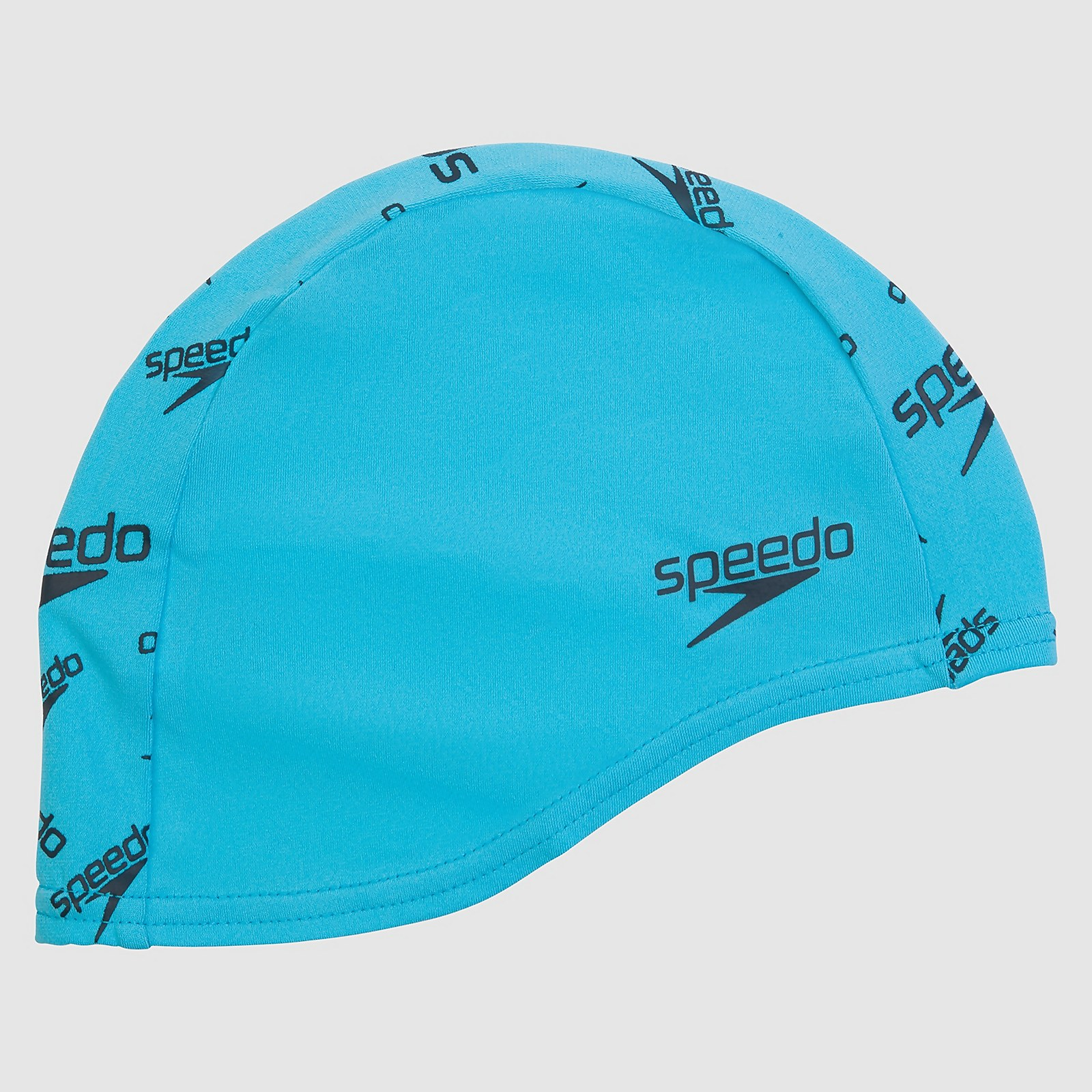 کلاه شنا اسپیدو مدل +Endurance