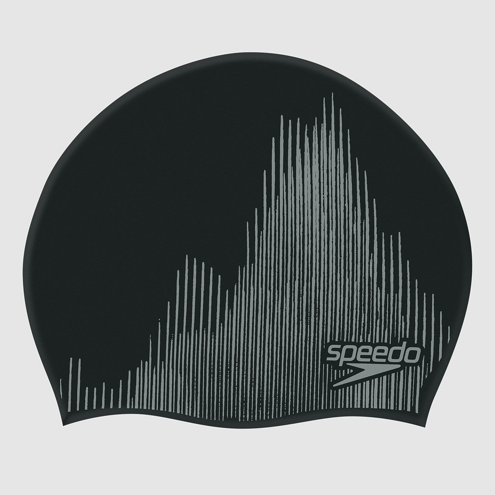 کلاه شنا اسپیدو مدل دورو