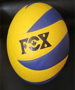 توپ والیبال فوکس برزیل