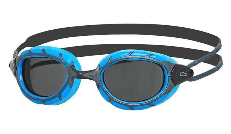 عینک شنا زاگز Predator Fitness
