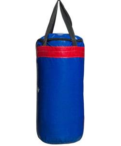کیسه بوکس 120 سانتی