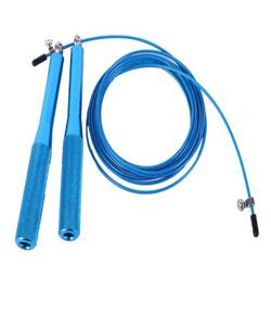 طناب ورزشی فلزی